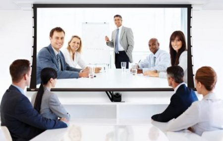 free-video-conference-calling-top-5-best-free-online-video
