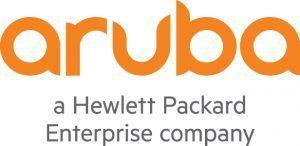 Hewlett Packard Aruba Networks Wireless Networks