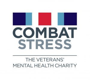 Case Study for Combat Stress
