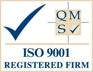 PW-Data-Group-are-ISO-9001-accredited-for-the-design-and-installation-of-our-structured-cabling-solutions